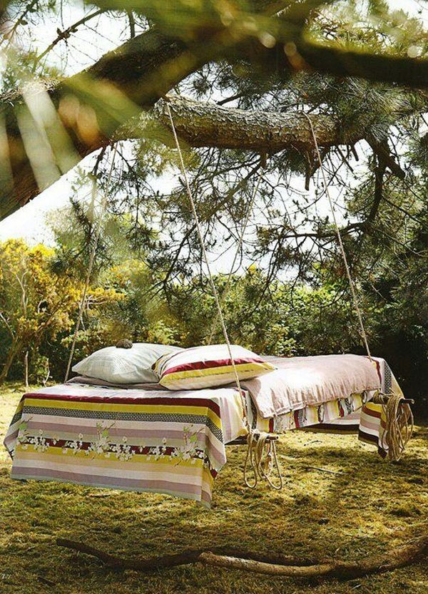 Εξωτερικά κρεβάτια ιδέες19