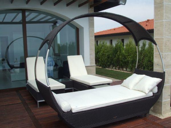 Εξωτερικά κρεβάτια ιδέες5