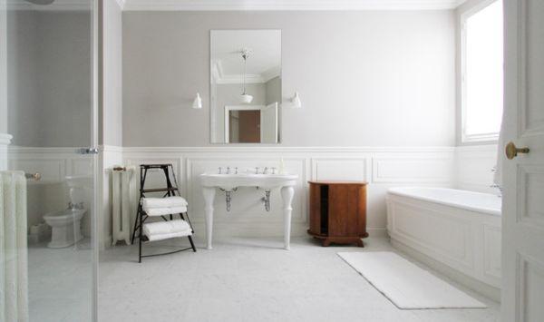 ιδέες για να οργανώσετε και να εκθέσετε τις πετσέτες στο μπάνιο σας9