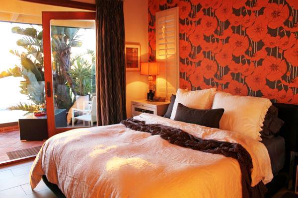 ιδέες με λουλούδια παπαρούνας στη διακόσμηση του σπιτιού σας2