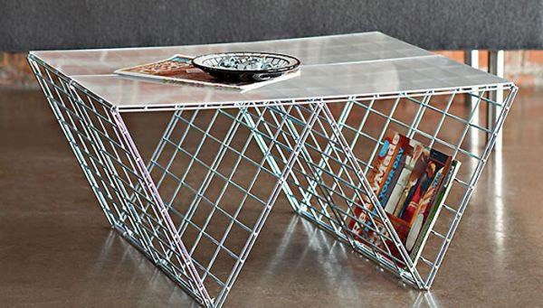 Όμορφα DIY τραπεζάκια4