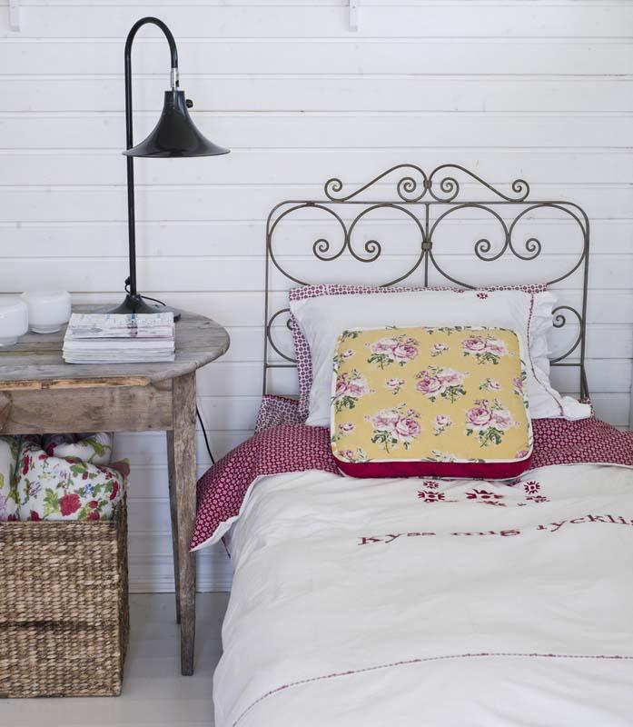 ιδέες για υπνοδωμάτια1