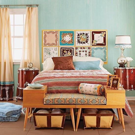 ιδέες για υπνοδωμάτια10