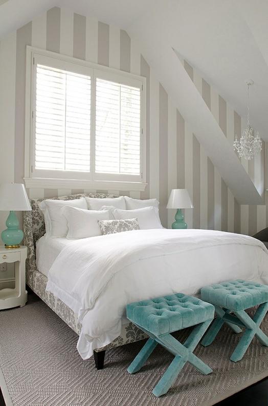 ιδέες για υπνοδωμάτια12