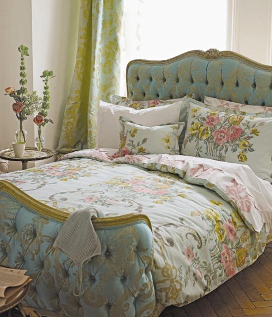 ιδέες για υπνοδωμάτια13