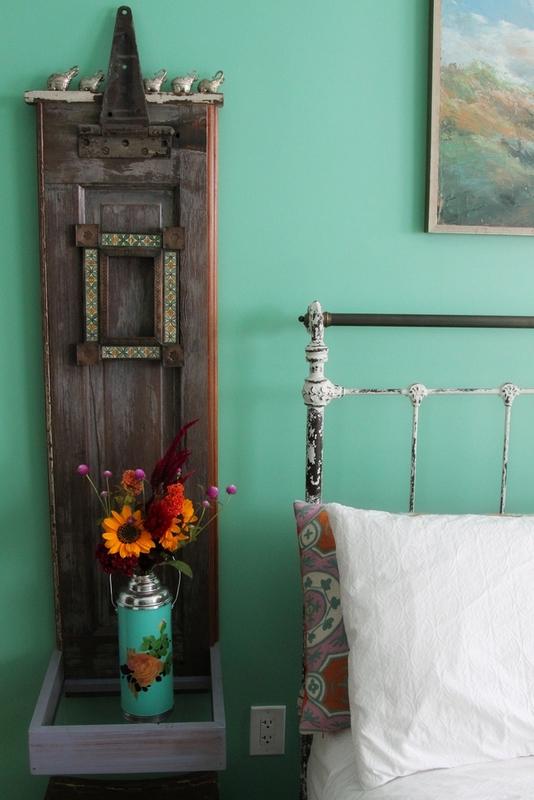 ιδέες για υπνοδωμάτια14