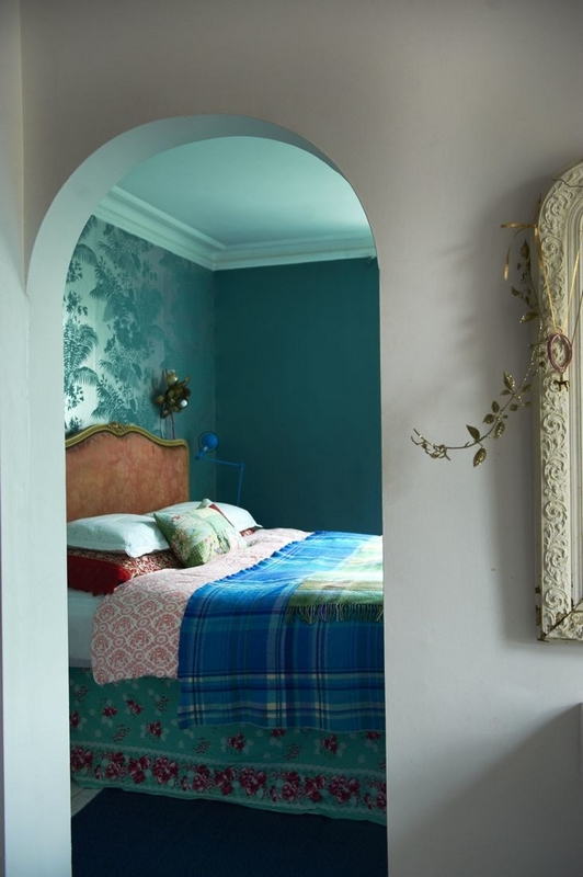 ιδέες για υπνοδωμάτια15