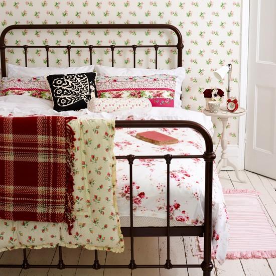 ιδέες για υπνοδωμάτια16
