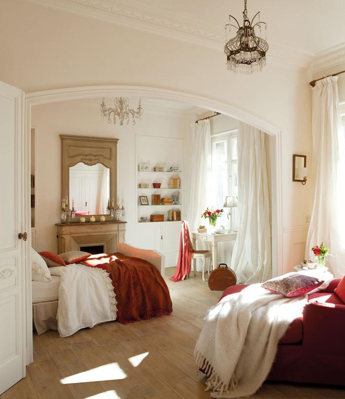 ιδέες για υπνοδωμάτια17