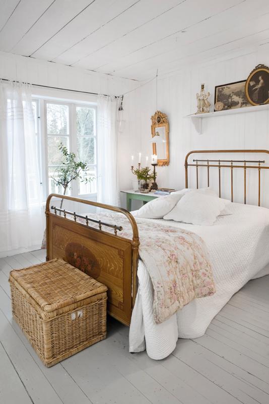 ιδέες για υπνοδωμάτια19