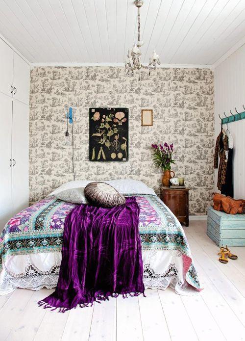 ιδέες για υπνοδωμάτια2
