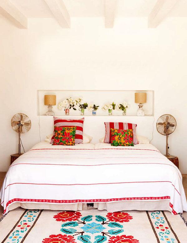 ιδέες για υπνοδωμάτια20