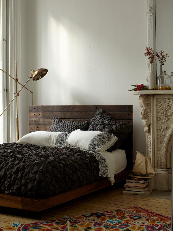 ιδέες για υπνοδωμάτια21