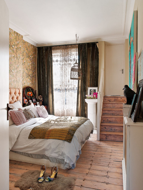 ιδέες για υπνοδωμάτια22