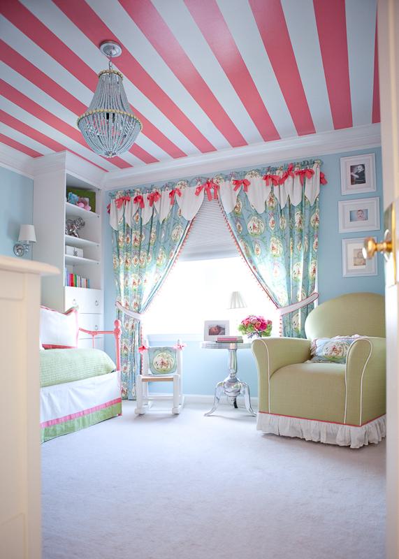 ιδέες για υπνοδωμάτια23