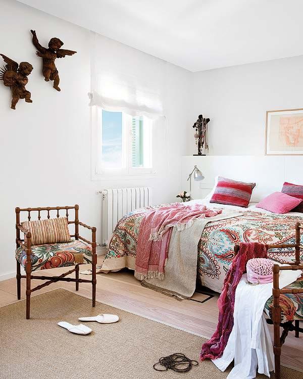 ιδέες για υπνοδωμάτια3