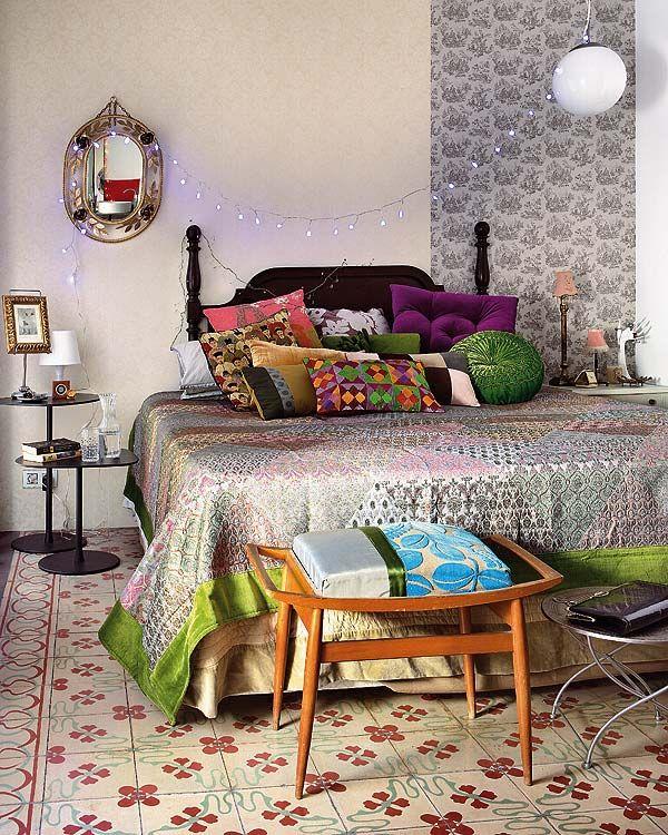 ιδέες για υπνοδωμάτια6