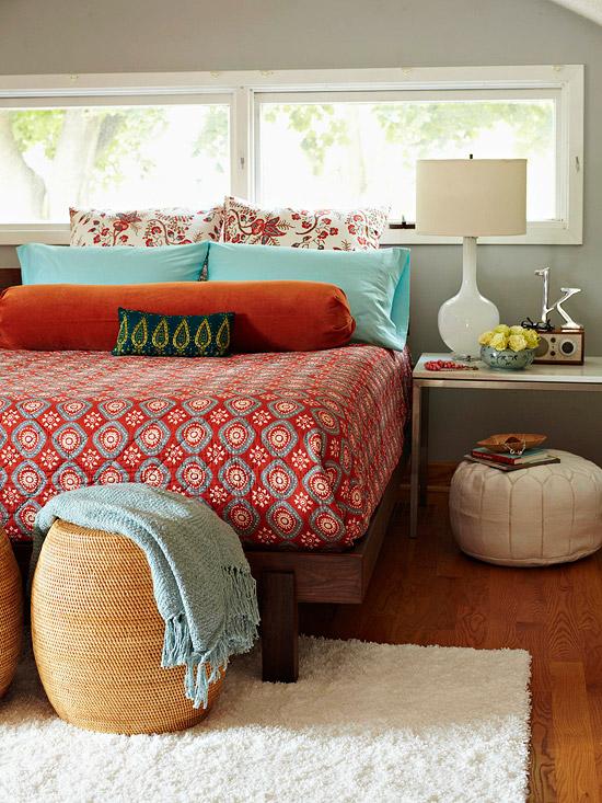 ιδέες για υπνοδωμάτια9