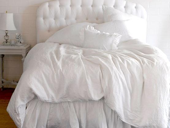 Ιδέες για μια άνετη χειμερινή κρεβατοκάμαρα7