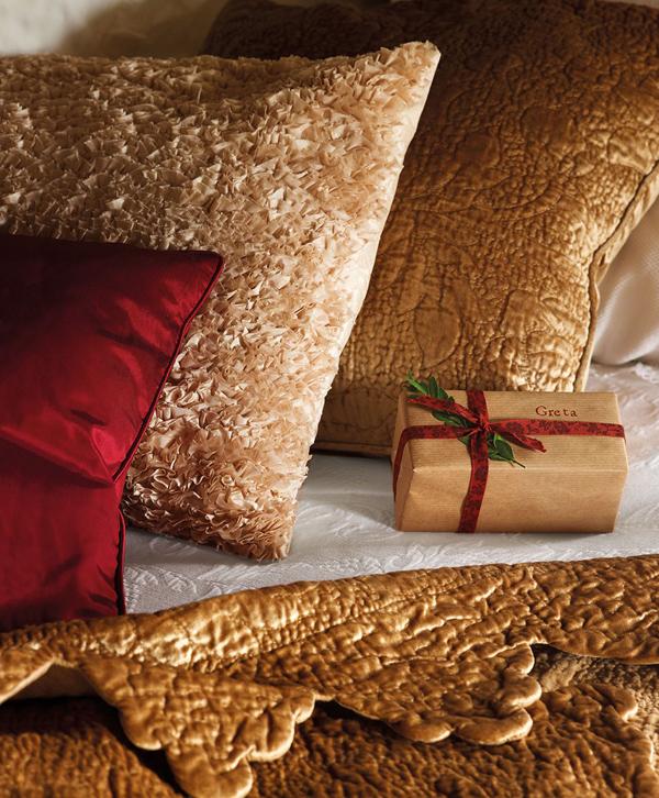 Χριστουγεννιάτικη ατμόσφαιρα σε ένα  παραμυθένιο σπίτι19