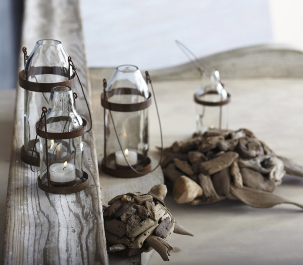 ιδέες για να ανακυκλώσετε μπουκάλια κρασιού15