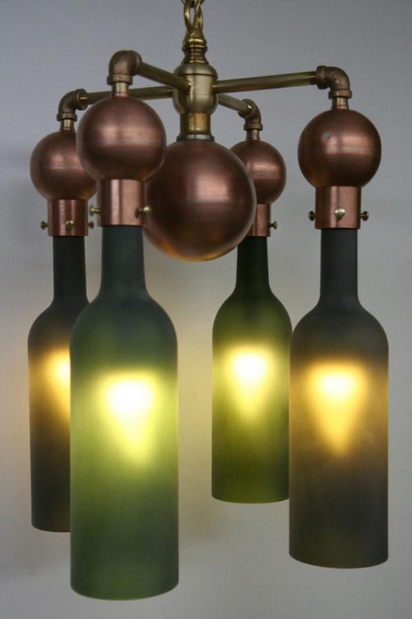 ιδέες για να ανακυκλώσετε μπουκάλια κρασιού4