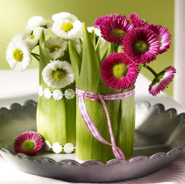 Floral διακοσμήσεις για την Άνοιξη3