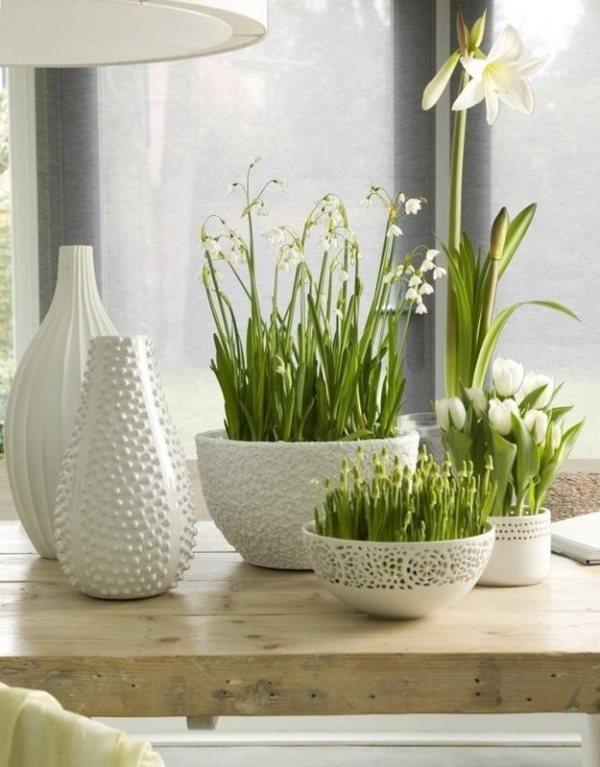 Floral διακοσμήσεις για την Άνοιξη4