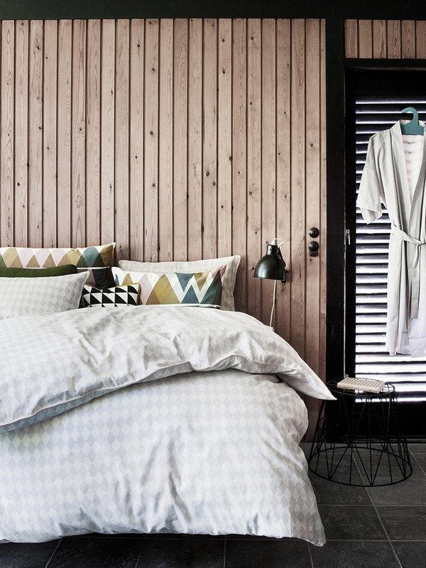 Υπνοδωμάτια γεμάτα φως και χρώμα11