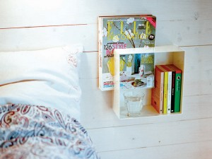 Υπνοδωμάτια γεμάτα φως και χρώμα14