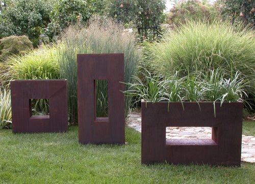 Μινιμαλιστικοί Κήποι και ιδέες σχεδιασμού τοπίου4