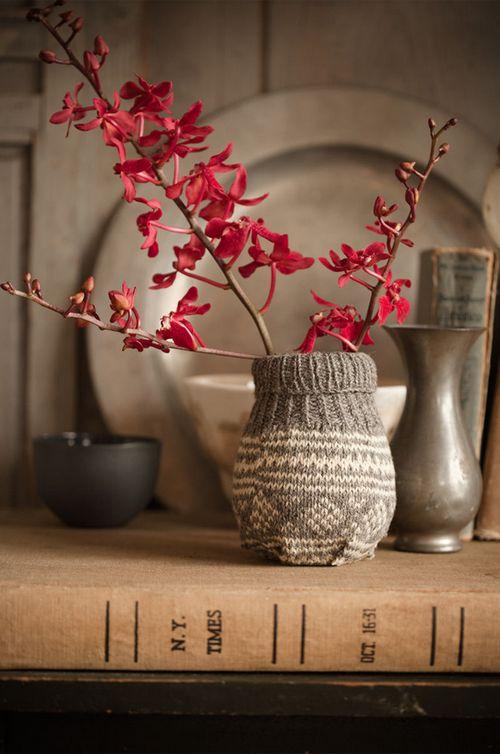 Εύκολες Φθινοπωρινές διακοσμητικές αλλαγές7