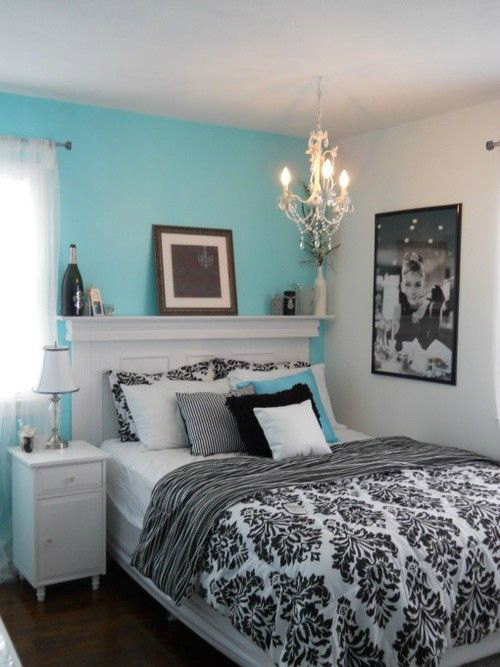 Συνδυασμοί χρωμάτων για Υπνοδωμάτιο18