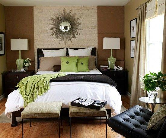 Συνδυασμοί χρωμάτων για Υπνοδωμάτιο20