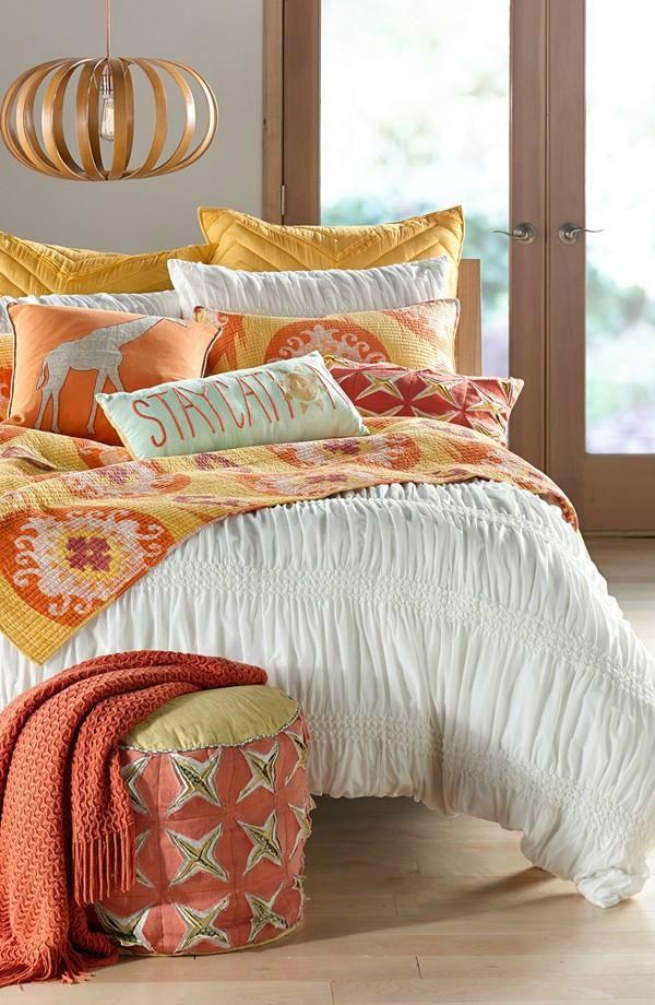 Συνδυασμοί χρωμάτων για Υπνοδωμάτιο22
