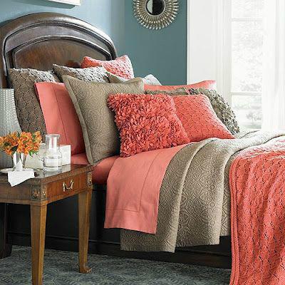 Συνδυασμοί χρωμάτων για Υπνοδωμάτιο3