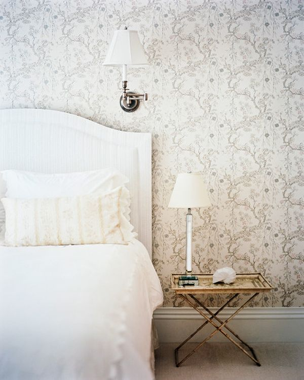 shabby chic διακόσμηση ιδέες14