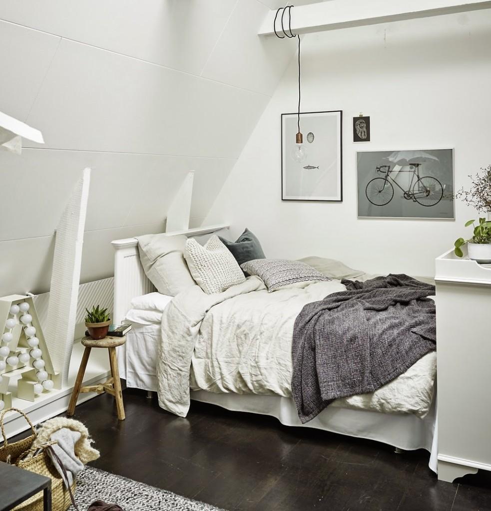 μικρό διαμέρισμα γεμάτο γοητεία5