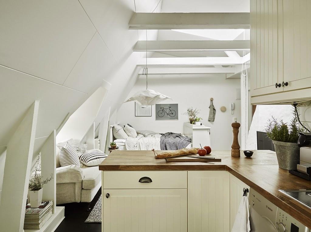 μικρό διαμέρισμα γεμάτο γοητεία6