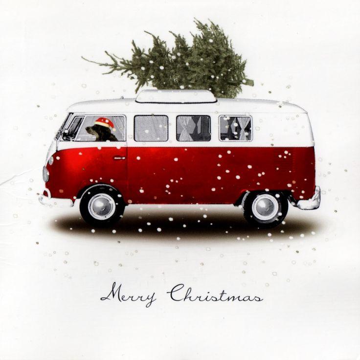 Ευτυχισμένα Χριστούγεννα 2014