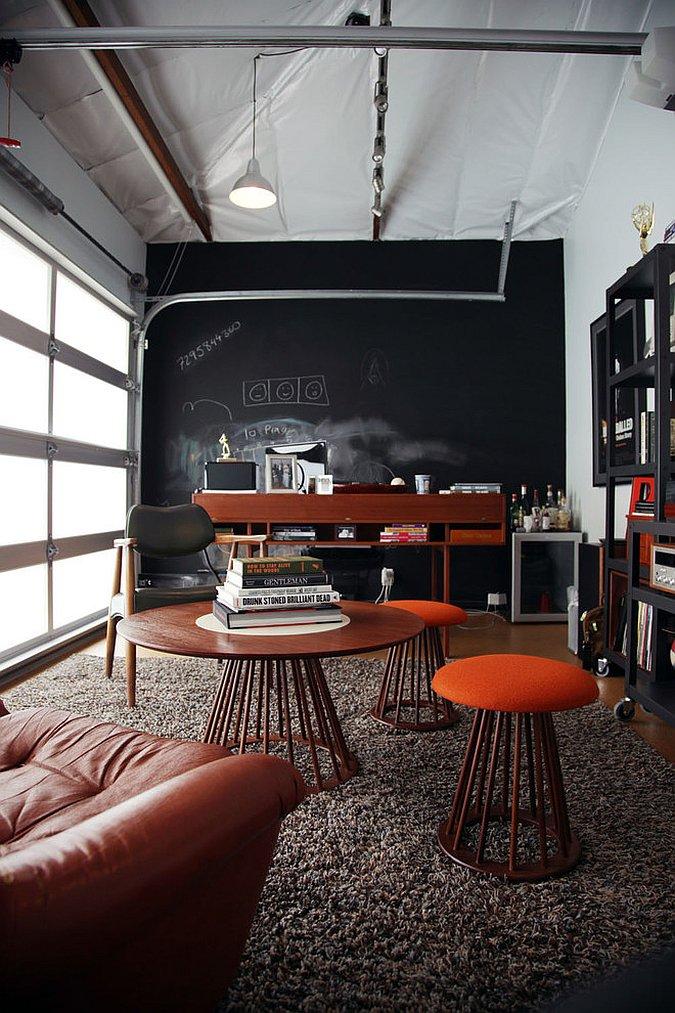 Ιδέες για βιομηχανικά σχέδια γραφείου15