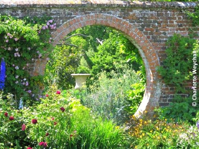 Μαγικές Πύλες του Φεγγαριού στον Κήπο18