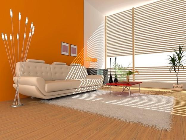 Ιδέες με μοντέρνα και φωτεινά χρώματα 1