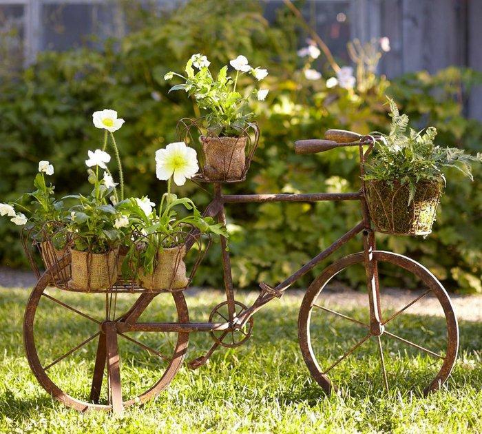 vintage διακόσμηση κήπου2
