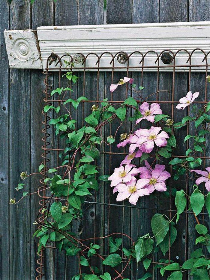 vintage διακόσμηση κήπου6