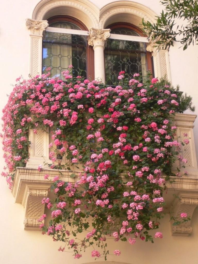 υπέροχοι κήποι μπαλκονιών13