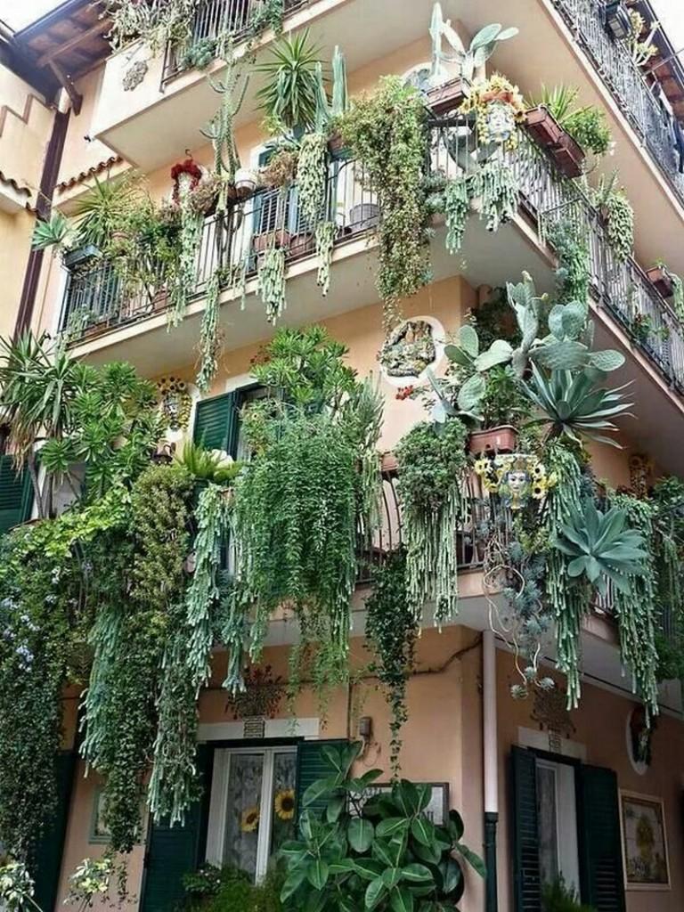 υπέροχοι κήποι μπαλκονιών14