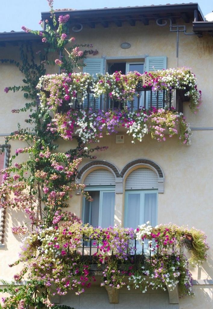 υπέροχοι κήποι μπαλκονιών15