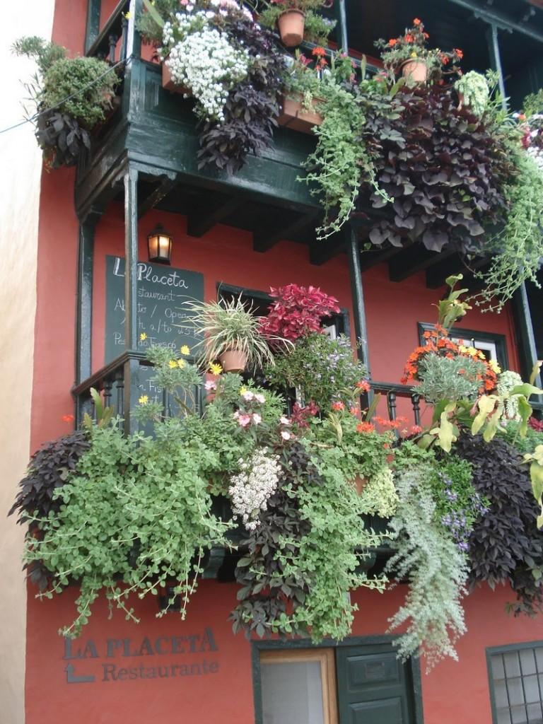 υπέροχοι κήποι μπαλκονιών9