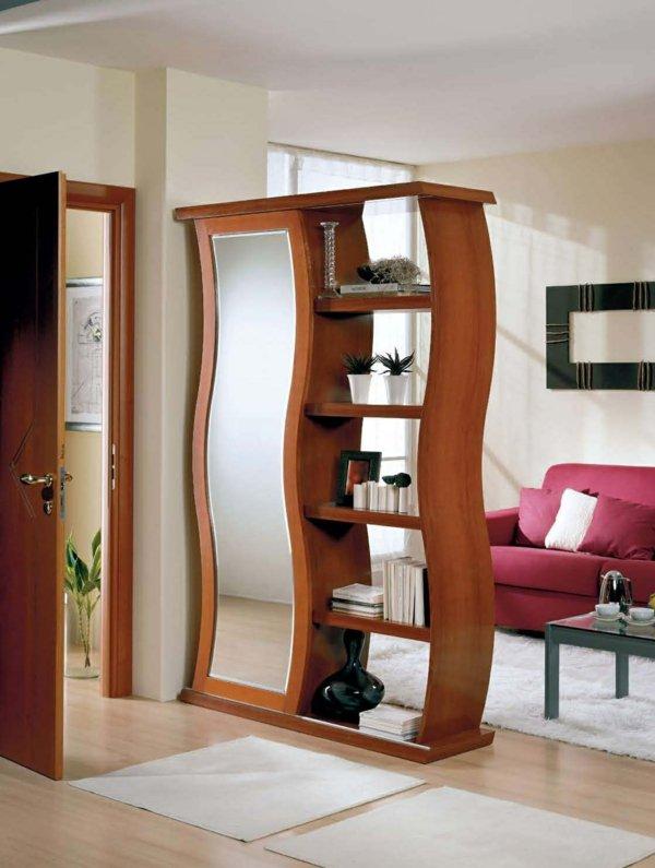 Μοντέρνες ιδέες διαχωριστικών δωματίου25